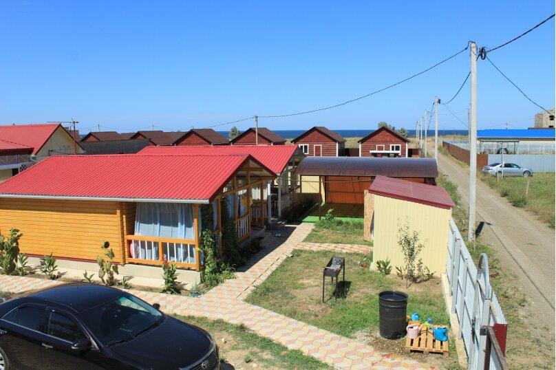 Уютный коттедж , Радужная, 7, Кучугуры - Фотография 2