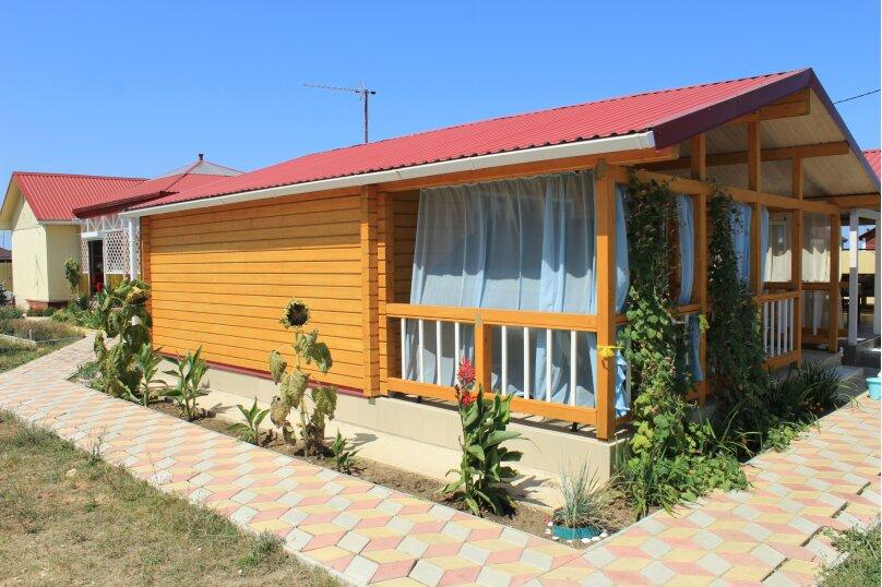 Уютный коттедж , Радужная, 7, Кучугуры - Фотография 8
