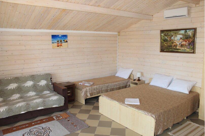 Уютный коттедж , Радужная, 7, Кучугуры - Фотография 9
