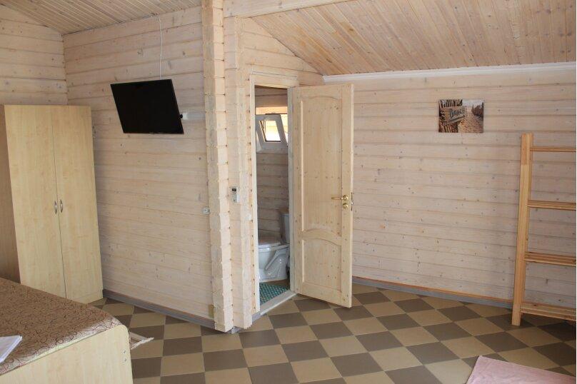 Уютный коттедж , Радужная, 7, Кучугуры - Фотография 10