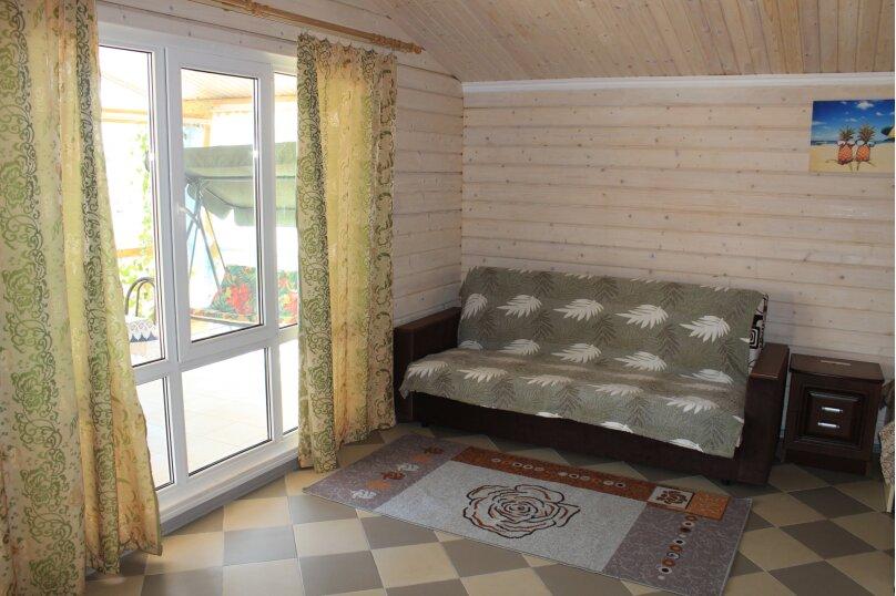 Уютный коттедж , Радужная, 7, Кучугуры - Фотография 11