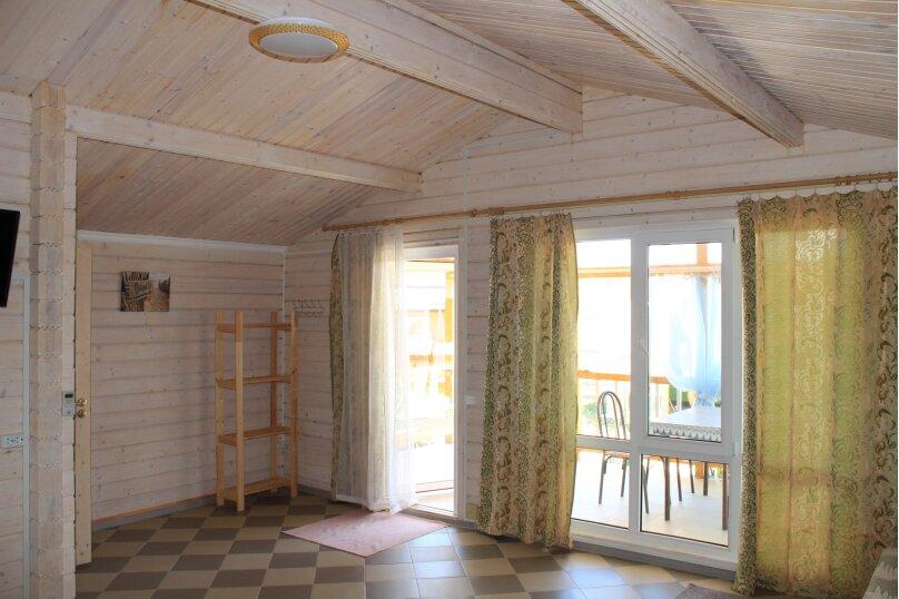 Уютный коттедж , Радужная, 7, Кучугуры - Фотография 12