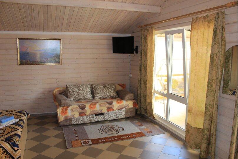 Уютный коттедж , Радужная, 7, Кучугуры - Фотография 15