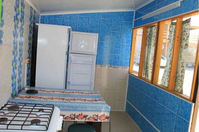Уютный коттедж , Радужная, 7, Кучугуры - Фотография 17