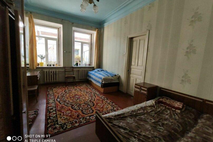 Отдельная комната, улица Горького, 20, Симферополь - Фотография 2