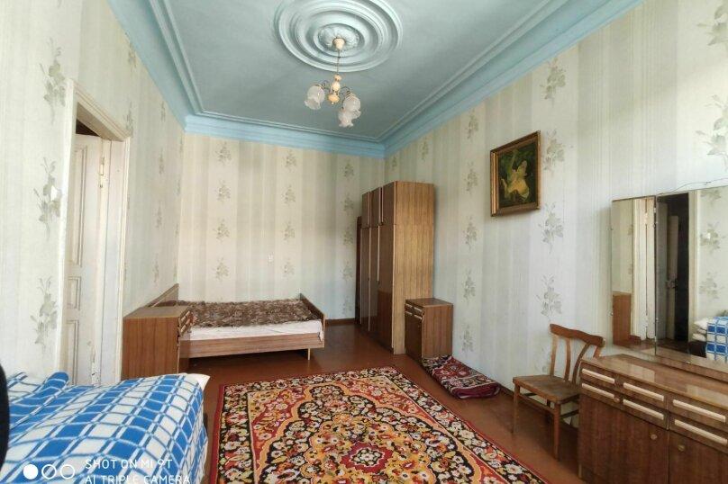 Отдельная комната, улица Горького, 20, Симферополь - Фотография 3