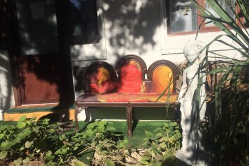 Коттедж на 5 человек, 2 спальни, Екатерининская улица, 8/19, Ялта - Фотография 1