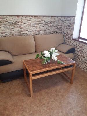 Домик для гостей, 30 кв.м. на 4 человека, 1 спальня