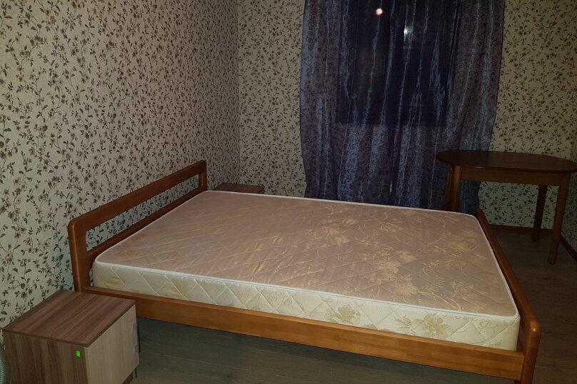 Дом, 75 кв.м. на 5 человек, 2 спальни, Абазинская улица, 49, Сухум - Фотография 11