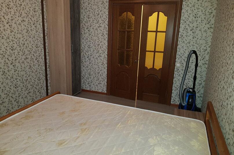 Дом, 75 кв.м. на 5 человек, 2 спальни, Абазинская улица, 49, Сухум - Фотография 13
