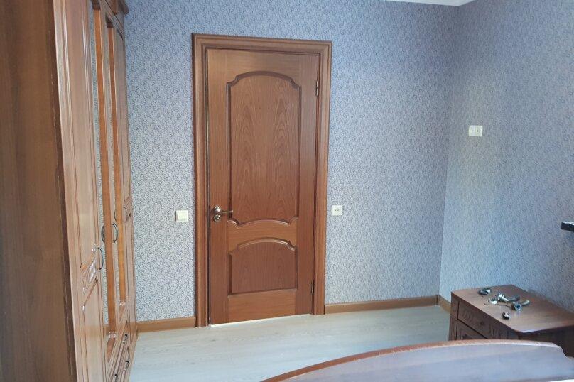 Дом, 75 кв.м. на 5 человек, 2 спальни, Абазинская улица, 49, Сухум - Фотография 14