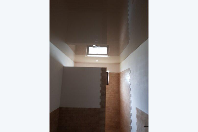 Дом, 75 кв.м. на 5 человек, 2 спальни, Абазинская улица, 49, Сухум - Фотография 16