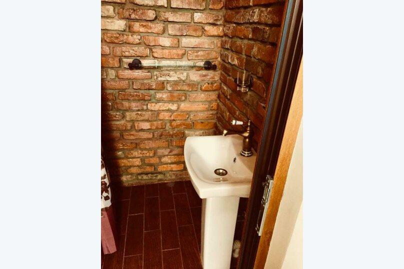 Апартаменты, 2-й проезд Улицы Титова, 15, Сухум - Фотография 15