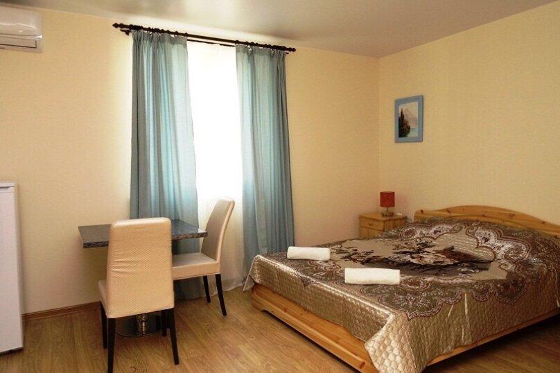 """Коттеджный комплекс в Джемете """"Green House"""" (Грин Хаус), Железнодорожная улица, 9 на 15 комнат - Фотография 28"""