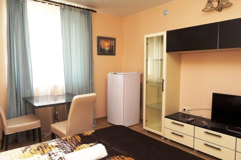 """Коттеджный комплекс в Джемете """"Green House"""" (Грин Хаус), Железнодорожная улица, 9 на 15 комнат - Фотография 30"""
