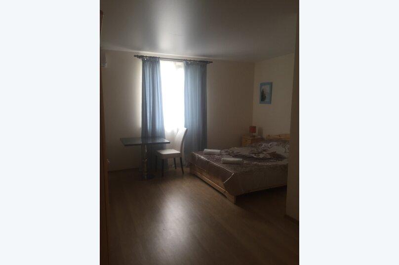 """Коттеджный комплекс в Джемете """"Green House"""" (Грин Хаус), Железнодорожная улица, 9 на 15 комнат - Фотография 32"""
