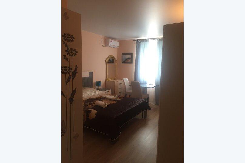 """Коттеджный комплекс в Джемете """"Green House"""" (Грин Хаус), Железнодорожная улица, 9 на 15 комнат - Фотография 33"""