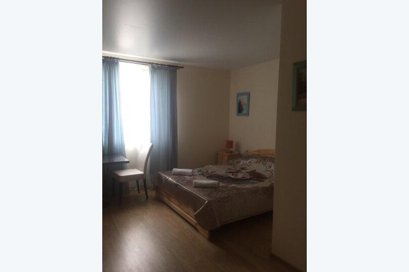 """Коттеджный комплекс в Джемете """"Green House"""" (Грин Хаус), Железнодорожная улица, 9 на 15 комнат - Фотография 34"""