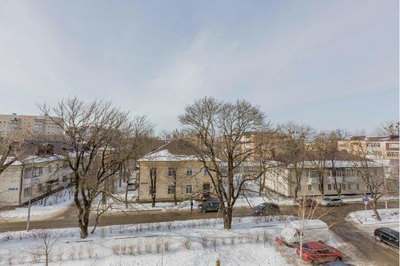 1-комн. квартира, 33 кв.м. на 4 человека, Социалистическая улица, 1, Ставрополь - Фотография 13
