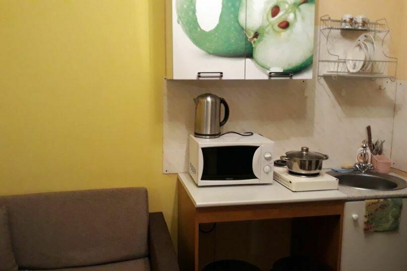 Апартаменты , улица Зубковой, 23 на 5 комнат - Фотография 7