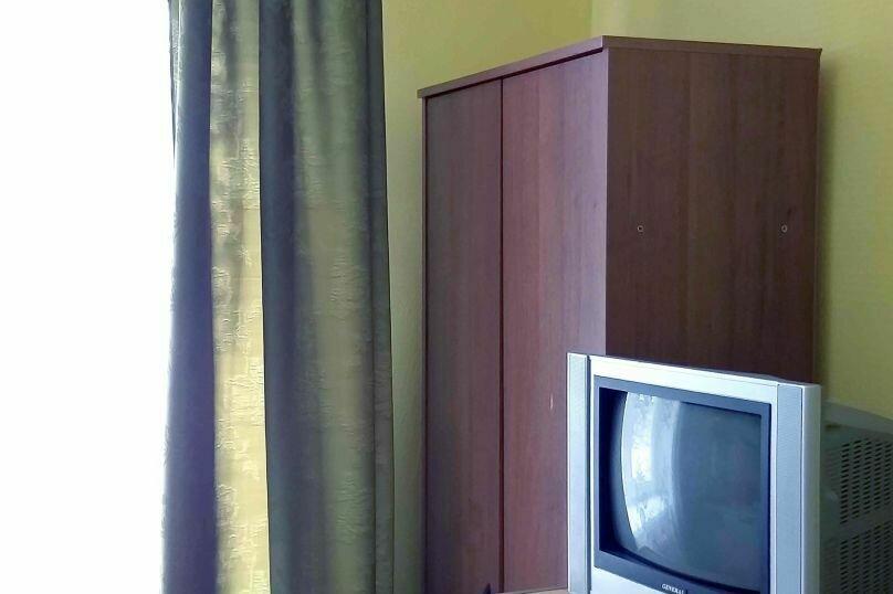 Апартаменты , улица Зубковой, 23 на 5 комнат - Фотография 8