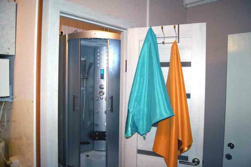 Апартаменты , улица Зубковой, 23 на 5 комнат - Фотография 18