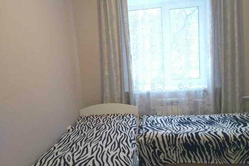 Апартаменты , улица Зубковой, 23 на 5 комнат - Фотография 23