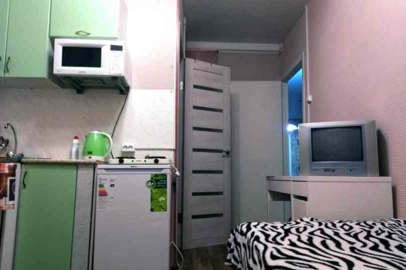 Апартаменты , улица Зубковой, 23 на 5 комнат - Фотография 25