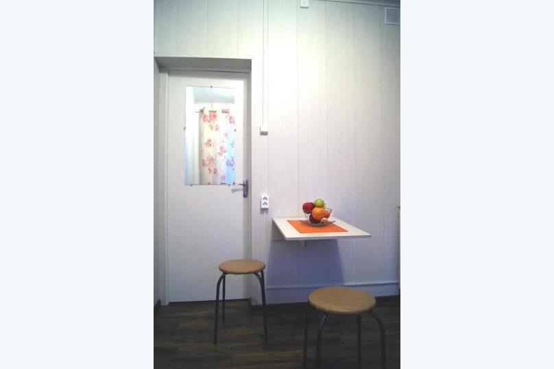 Апартаменты , улица Зубковой, 23 на 5 комнат - Фотография 27