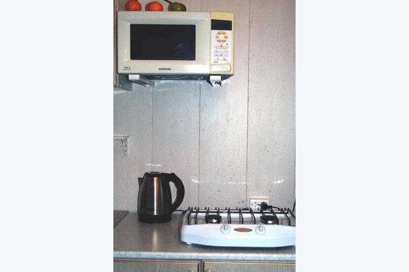 Апартаменты , улица Зубковой, 23 на 5 комнат - Фотография 29