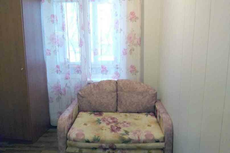 Апартаменты , улица Зубковой, 23 на 5 комнат - Фотография 32