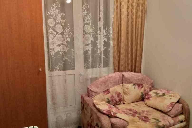 Апартаменты , улица Зубковой, 23 на 5 комнат - Фотография 35