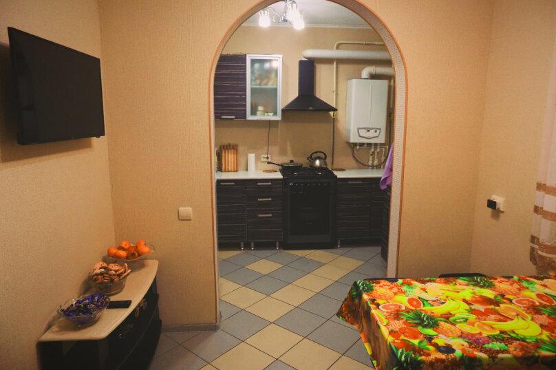 Дом на 5 человек, 2 спальни, Нижнесадовая улица, 20, Ейск - Фотография 9