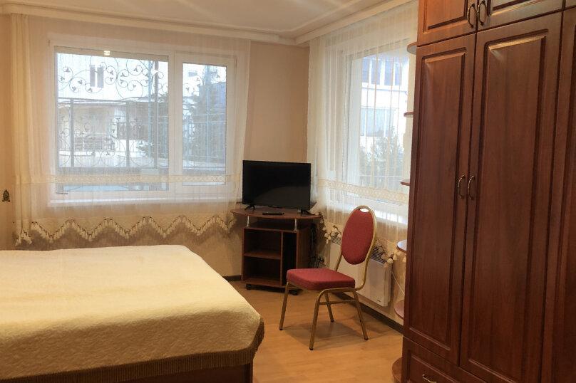 """Мини-отель """"Лилия"""", улица Гагариной, 25/304 на 5 номеров - Фотография 9"""