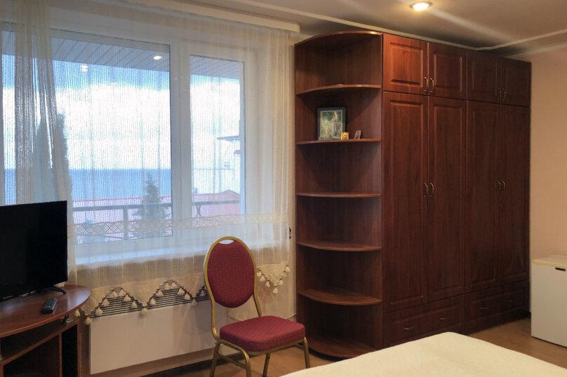 """Мини-отель """"Лилия"""", улица Гагариной, 25/304 на 5 номеров - Фотография 11"""