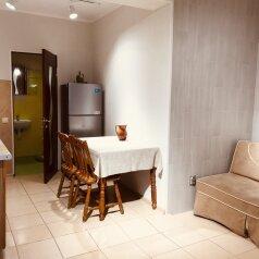 Однокомнатная квартира, 35 кв.м. на 4 человека, 1 спальня, Загородная улица, 2, Ялта - Фотография 1