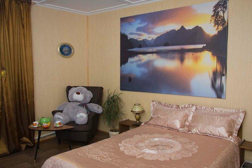 Гостиница «Рощинская», Рощинская улица, 73А на 10 комнат - Фотография 3