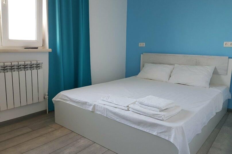"""Гостиница """"Black Bull House"""", нептун, 350 на 7 комнат - Фотография 46"""