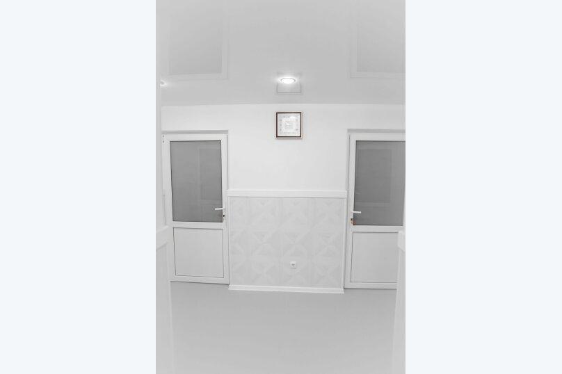 """Гостевой дом """"Можжевеловый дворик"""", Айвовое, Краснофлотская улица на 6 комнат - Фотография 175"""