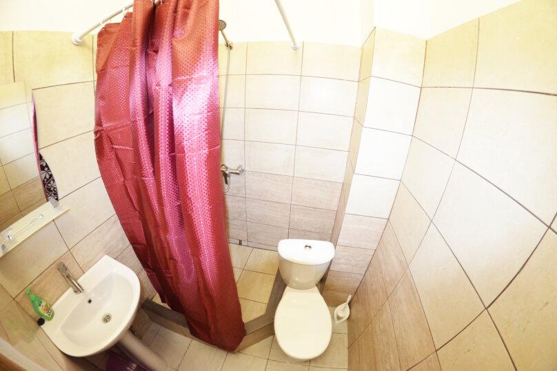 """Гостевой дом """"Alexandra"""", Черноморская улица, 20 на 20 комнат - Фотография 52"""