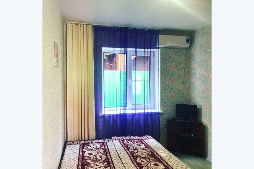"""Гостевой дом """"Альдаир"""", Яблоневая улица, 12 на 26 комнат - Фотография 77"""