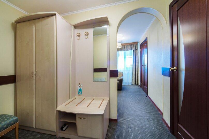 """Отель """"Посадский"""" 3*, проспект Красной Армии, 171 на 70 номеров - Фотография 18"""