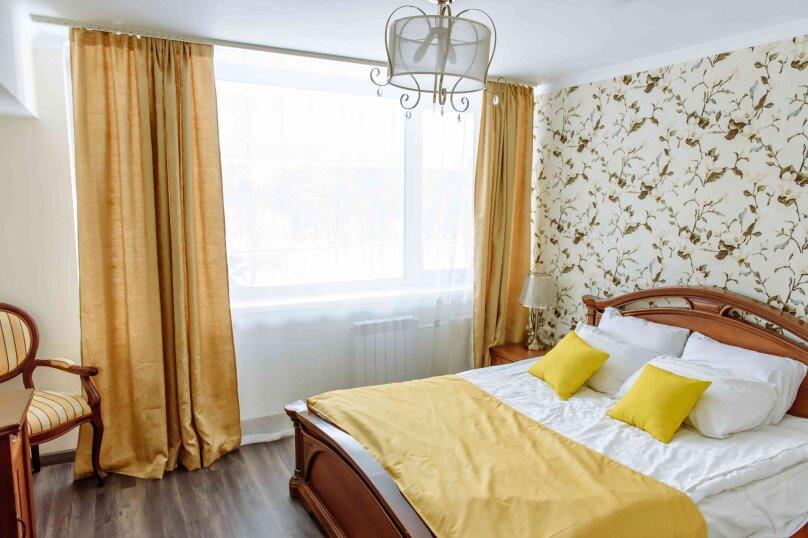 """Отель """"Посадский"""" 3*, проспект Красной Армии, 171 на 70 номеров - Фотография 14"""