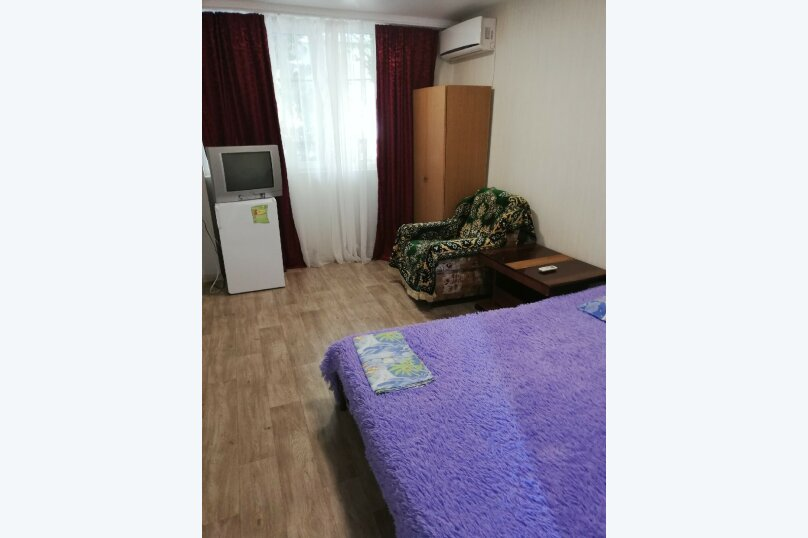 Стандарт 2, улица Циолковского, 39, Лазаревское - Фотография 3
