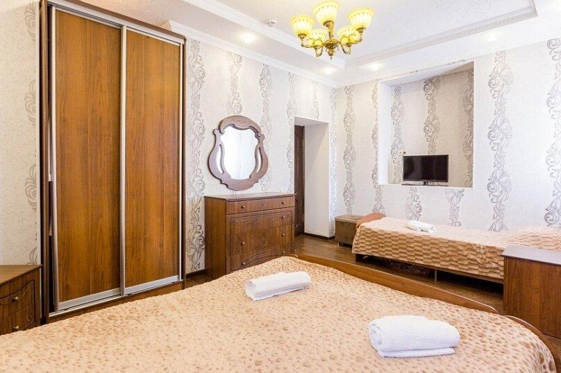 Отдельная комната, Пионерский проспект, 5, Анапа - Фотография 6