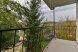 Апартаменты - студия, с кухней, большим балконом, парковкой.:  Квартира, 5-местный (4 основных + 1 доп), 2-комнатный - Фотография 154