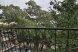 Апартаменты - студия, с кухней, большим балконом, парковкой.:  Квартира, 5-местный (4 основных + 1 доп), 2-комнатный - Фотография 155