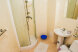 Однокомнатный трехместный номер:  Номер, Полулюкс, 3-местный, 1-комнатный - Фотография 71