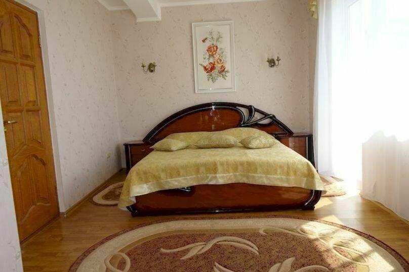 Люкс видовой, Историческая улица, 15, Севастополь - Фотография 1