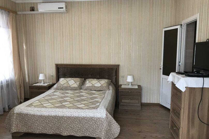 Дом, 80 кв.м. на 4 человека, 1 спальня, Садовая, 14, Ессентуки - Фотография 2
